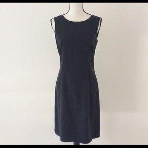 Tommy Bahama silk dress